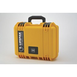 Replacement Hard Shell Carrying Case Each