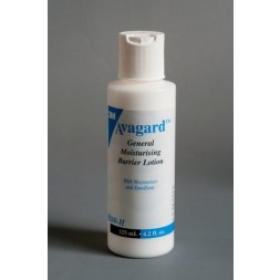 Avagard General Moisturising Lotion - 125ml each