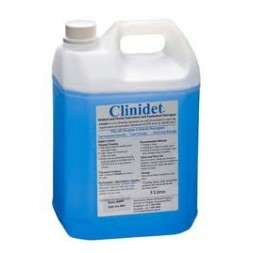 Clinidet 5 Litre Each