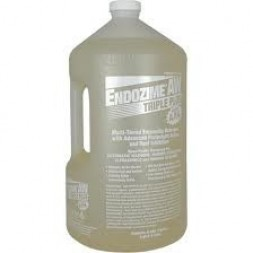 Endozime AW Triple Plus with A.P.A Anzymatic Detergent W-Nic C2