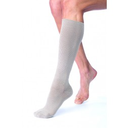 Farrowhybrid AD11 Silver Wide Foot Compression Extra Large 1 EN NL