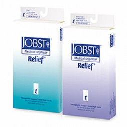 RELIEF 15-20 KH CT XL BL 1 INT.