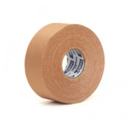 Leuko Sport Tape Premium Plus 2.5cm x 13.7m Each