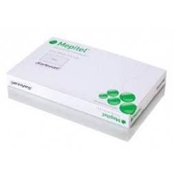 Mepitel Silicone Dressing 7.5 x 10cm Box of 10 290710