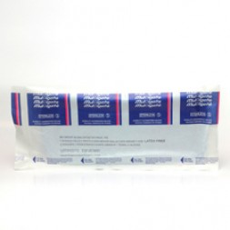 Multigate Catheter Pack Dressings 06-688 Each