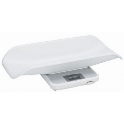 Electronic Baby Scale 1600 Each