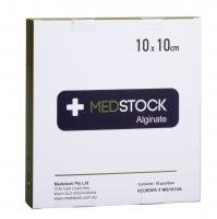 Medstock Alginate