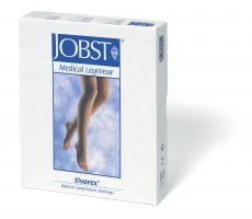 Jobst Elvarex Gloves