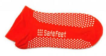 SafeFeet Socks