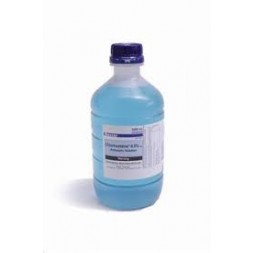 Chlorhexidine Acetate 0.1% 100ml Each