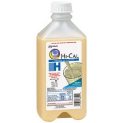Jevity Hi Cal Unf 250ml Carton of 24