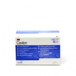 Cavilon Non-Sting Barrier Film Wipes Box 30
