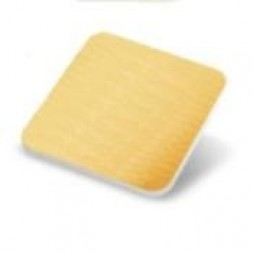 Copa Foam Dressings 10 x 10cm (Replaces Hydrasorb) Box of 10