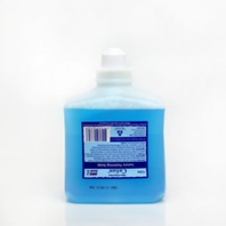Cutan Foaming Handwash 1 Litre Each