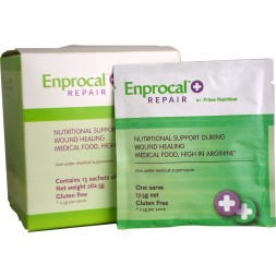 Enprocal Repair (Packet of 15 Sachets)