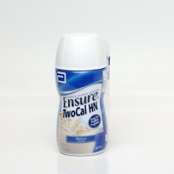 Ensure Two Cal H/N Vanilla 200ml Plastic Bottle Ctn 30