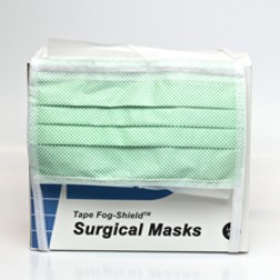 Precept Anti Fog Face Mask