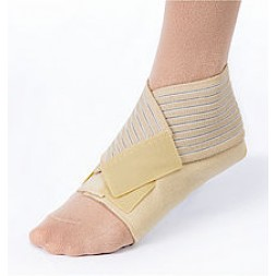 Farrowwrap Classic Foot Piece Medium-Long 1 EN NL