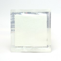 Interpose Non Adherent Dressings 10 x 10cm Box of 100