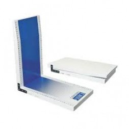 Jobst Measuring Board