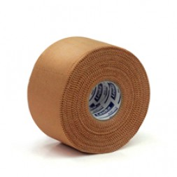 Leuko Sportstape Premium Plus Flesh 3.8cm x 13.7m Roll