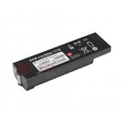 LIFEPAK 1000 Lithium-ion RECHARGEABLE BATTERY Each
