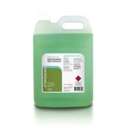 Microshield 2 Antiseptic Hand wash - 5 Litre MAX ONE UNIT ONLY DURING COVID 19 - next available early May 2020