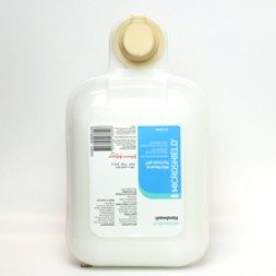 Microshield Hand wash Cassette - 1.5 litre each
