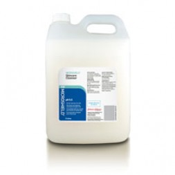 Microshield Skincare Cleanser - 5 litres - next available early May 2020