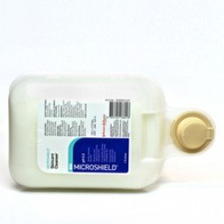 Microshield Skincare Cassette - 1.5 litre - next available early May 2020