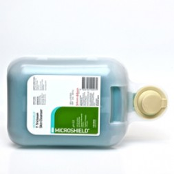 Microshield T Skin Cleanser Cassette - 1.5 Litre - next available early May 2020