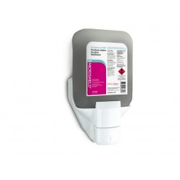 Microshield Hand wash Pvp Cassette - 1.5 Litre - next available early May 2020