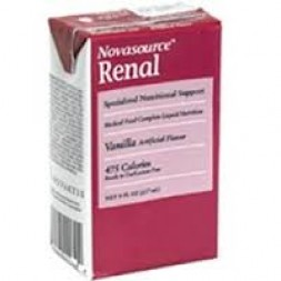 Novasource Renal 237ml Ctn of 24