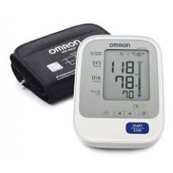 Omron Premium Blood Pressure Monitor HEM7322 Each *currently not available for sale*