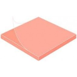 Polymem Non-Adherent Pad 10 x 10cm Box of 15
