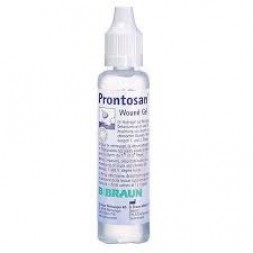 Prontosan Wound Gel 30ml Each