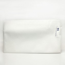 Stretcher Sheet White Non-Woven 70 x 240cm Packet of 10